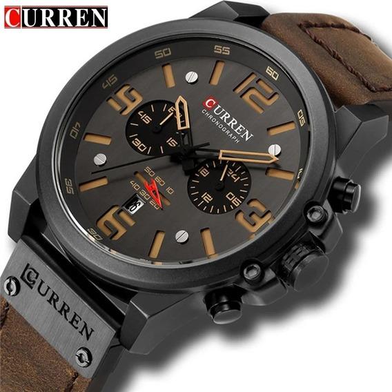 Relógio Pulso Original Prova D