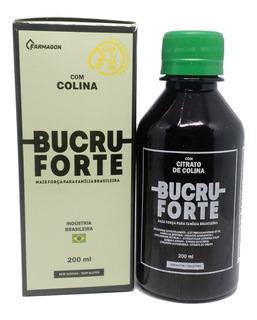 Bucru Forte