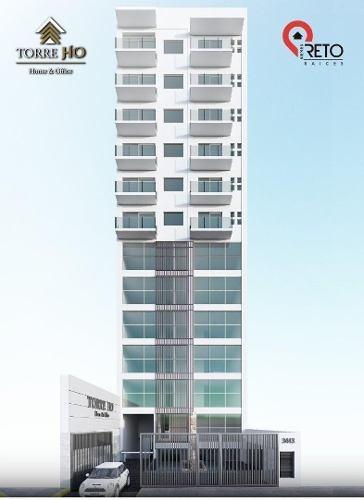 Excelente Zona Para Vivir En San Jeronimo Y Gran Ubicación