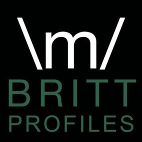M Britt Helix Stomp Presets