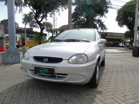 Corsa 1.0 Mpfi Milenium 8v Gasolina 4p Manual