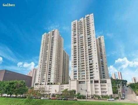 Apartamento Para Venda Em Guarulhos, Jardim Flor Da Montanha, 3 Dormitórios, 2 Banheiros, 1 Vaga - 2000/2741_1-1378166