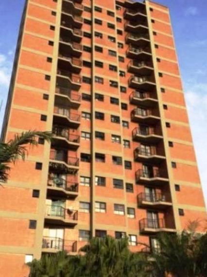 Ref.: 7609 - Apartamento Em Osasco Para Venda - V7609
