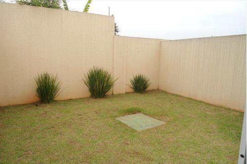 Imagem 1 de 27 de Sobrado De Condomínio Com 3 Dorms, Jardim Professor Benoá, Santana De Parnaíba - R$ 620 Mil, Cod: 52800 - V52800