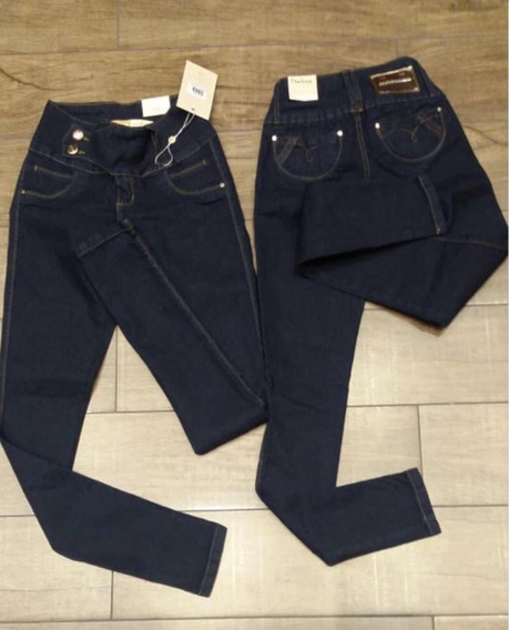 Calça Jeans Darlook Lançamento Ref.38571