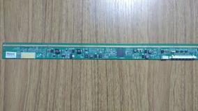 Placa V-con Sti Toshiba Le4056(b)