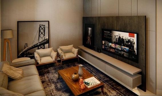 Casa Em Plano Diretor Sul, Palmas/to De 210m² 3 Quartos À Venda Por R$ 980.000,00 - Ca359174