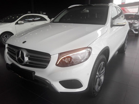 Glc 250 Mercedes-benz