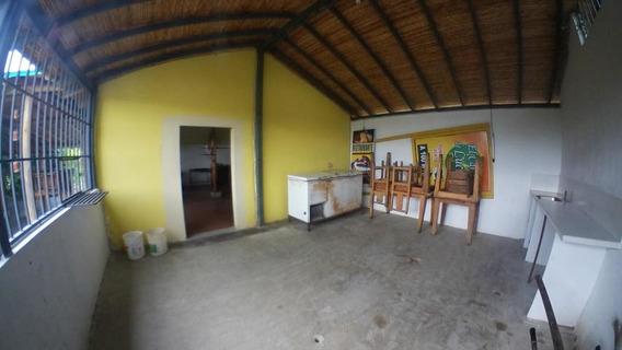 Caney En Alquiler El Placer 19-18418 Telf: 04120580381