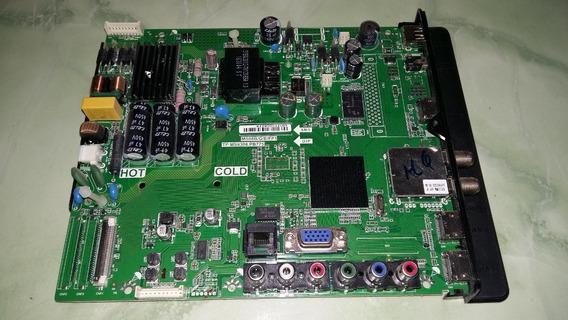 Pci Semp L40d2900f