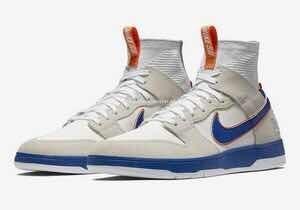 Tênis Nike Bearbrick