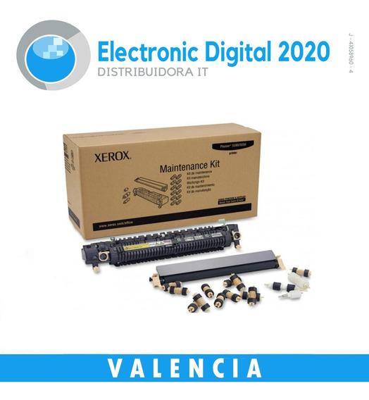 Kit Mantenimiento Xerox Phaser 5500 109r00731