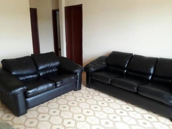 Alquilo Apartamento La Limpia Mls 19-12599