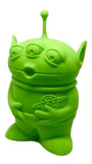 Toy Story Alien 10cm