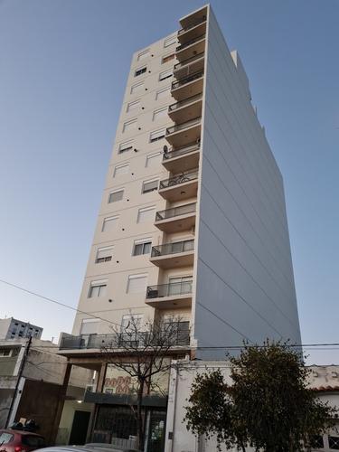 Imagen 1 de 14 de Depto 1 Dor C/ Cochera. Bahía Blanca