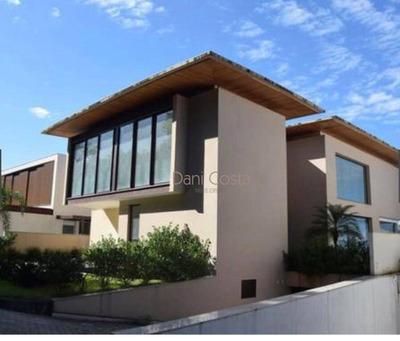 Casa À Venda, 500 M² Por R$ 5.000.000 - Portobello - Angra Dos Reis/rj - Ca0016