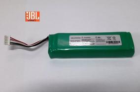 Bateria Gps1029102 6000ah Charge 2 +