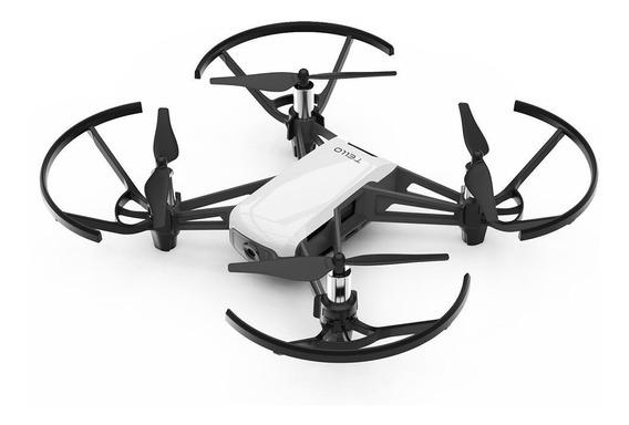 Drone Tello Ryze Tech Homologado Anatel Dji Melhor Preço