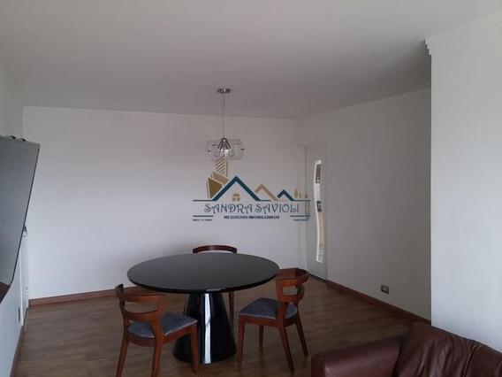 Apartamento Zona Norte, Casa Verde Alta - 277