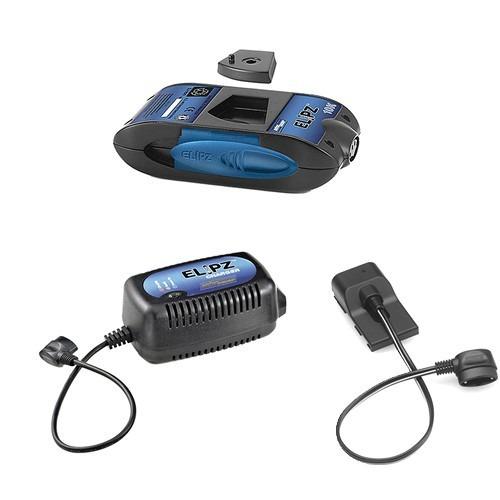 Bateria Aton Camera Sony