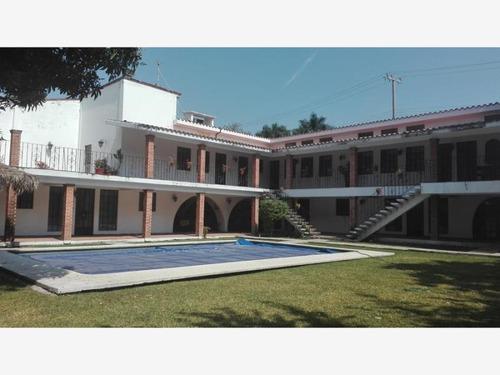 Imagen 1 de 12 de Casa Sola En Venta Burgos Bugambilias
