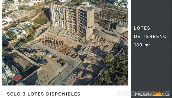 Ubicación, Amenidades Y Estilo! Casas Nuevas Contemporáneos En Venta Adea Residencial
