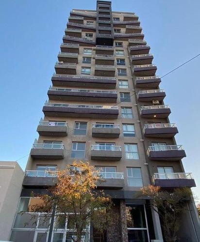 Imagen 1 de 10 de Departamento En Venta De 1 Dormitorio En Bahía Blanca