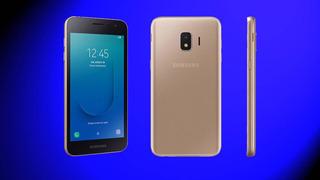 Samsung Galaxy J2 Core , Liberado . Full Gtia 12 Ms.