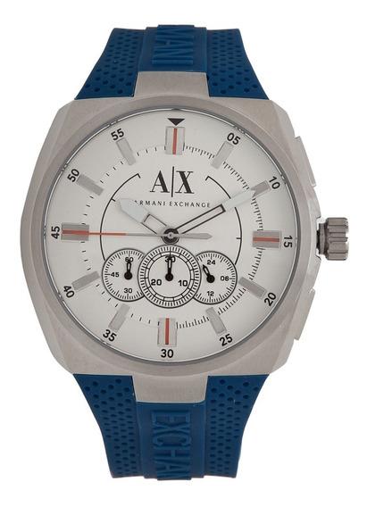 Relógio Armani Exchange Ax1802 - Promoção!
