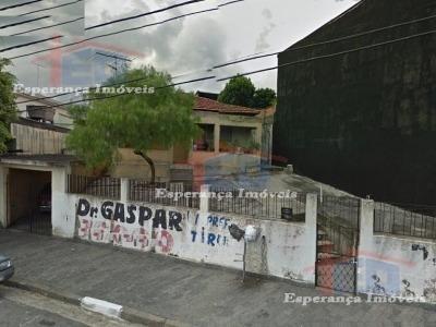 Imagem 1 de 1 de Ref.: 5349 - Casa Terrea Em Osasco Para Venda - V5349
