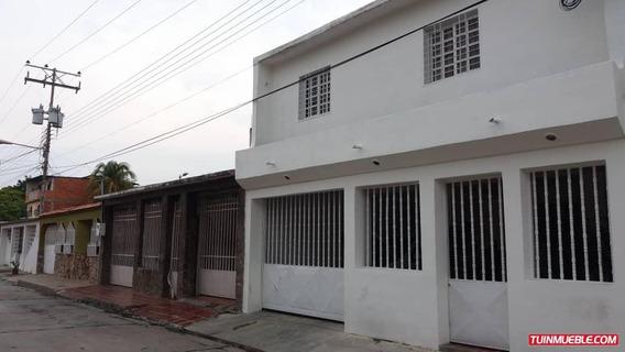 Anexos En Alquiler 04166467687 Santa Rita