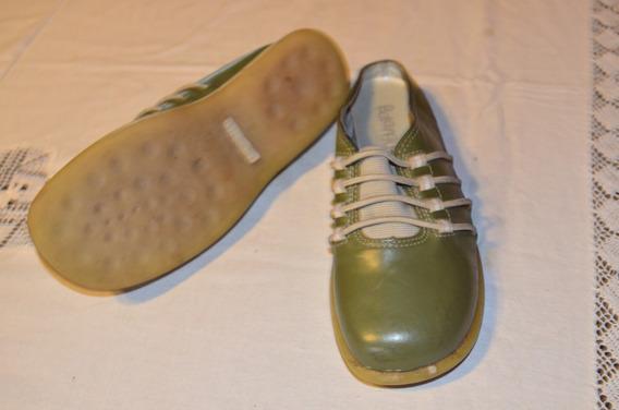 Zapatos Primeras Marcas Botanguita,kickers,fashion Eva