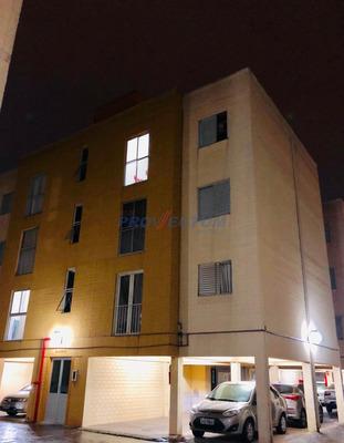 Apartamento À Venda Em Jardim Paulicéia - Ap268664