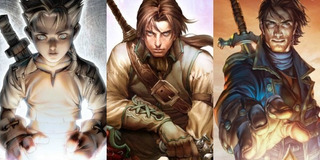 Fable Trilogy Online Xbox 360/xbox One Lea Descripción!!