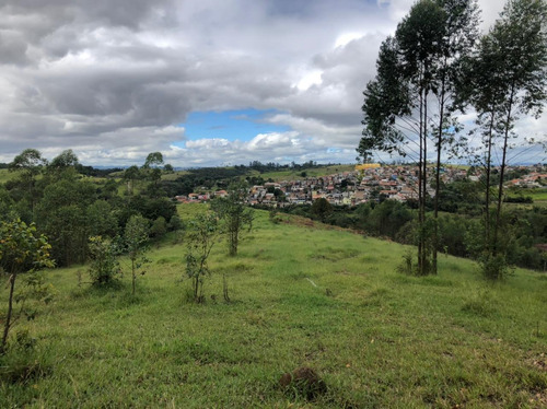 Imagem 1 de 14 de A26- - Desapego Dos Meus Lotes Próximo A São Paulo