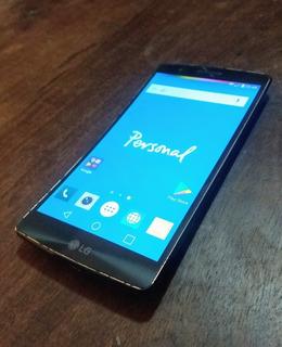 Celular LG Flex 2 H955ar