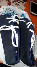 Sapatos Leve E Bonito Da Pra Ir Prs Todo Lugar