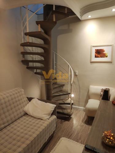 Casa 3 Dormitórios Com 3 Vagas No Jardim Das Flores - Osasco