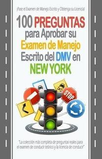 Auto Para Examen De Manejo Mercadolibre Com Ar