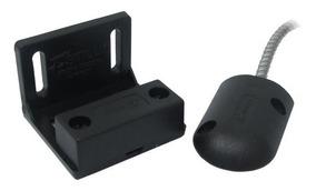 Sensor Magnetico Porta Aco Enrolar Suporta Ate 2000kg Novo