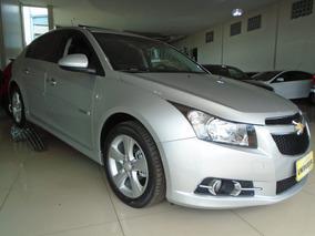 Chevrolet Cruze Ltz Hb 1.8 Aut 2014