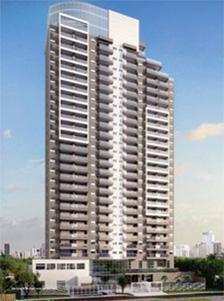 Apartamento Com 1 Dormitório À Venda, 37 M² Por R$ 509.800,00 - Brooklin - São Paulo/sp - Ap0219