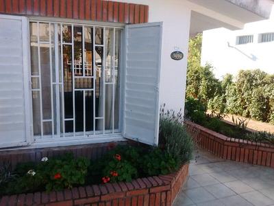 Vendo Casa En Santa Rita