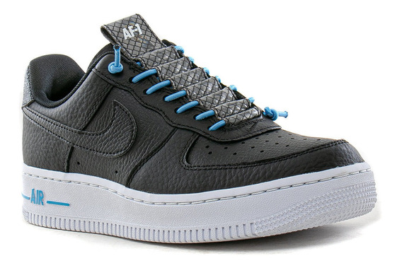 Zapatillas Wmns Air Force 1 07 Lx Nike Nike Tienda Oficial