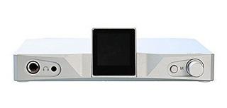 Smsl M9 32bit 768khz Dsd512 Ak4490x2 Xmos Hifi Audio Dac Co