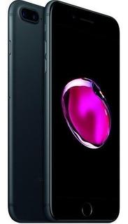 iPhone 7 Plus 32gb Apple 6 Cuotas Fijas..!! Libre Rosario