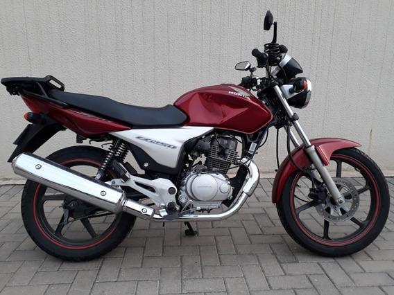 Honda 150 Sport
