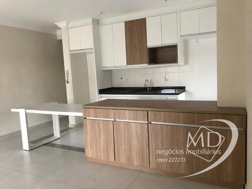 Imagem 1 de 6 de Venda Apartamento Sao Bernardo Do Campo Vila Mussolini Ref:  - 1033-8552