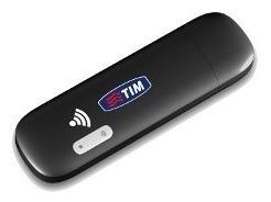 Modem Roteador Telsec Ts-g63 3g Wifi Desbloqueado De Vitrine