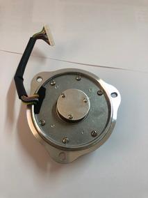 Espelho Poligonal Motor Para Ricoh Mp9000/1350 Ax06-0381